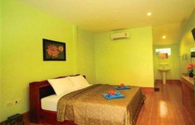 фото Saithai Mountain View Resort 449993486