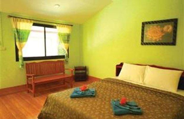 фото Saithai Mountain View Resort 449993487