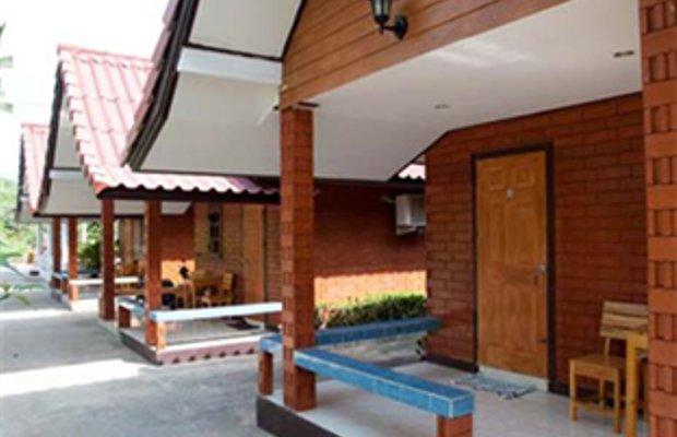 фото Q-Thong Kohlarn Hotel 449997333