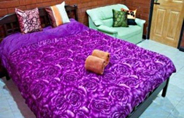 фото Q-Thong Kohlarn Hotel 449997335