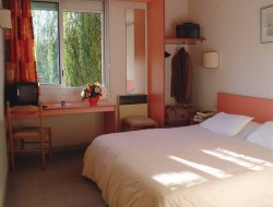 Pets-friendly hotels in Paimpol
