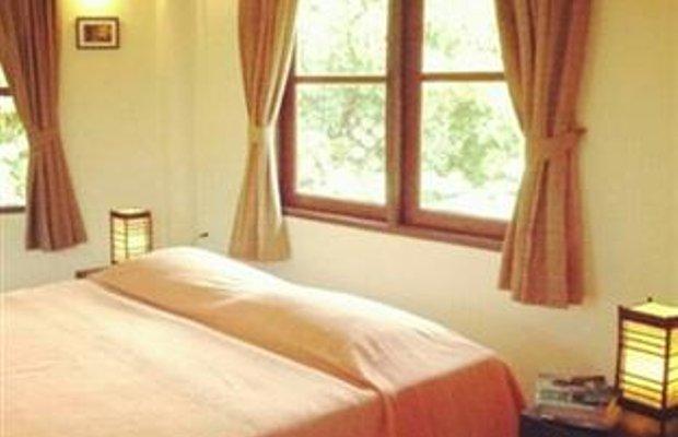 фото Seaweed Hostel Khaolak 450066243