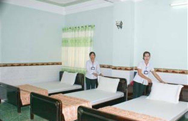 фото Gio Song Hotel 1 450115327