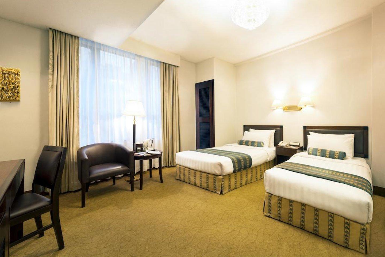 Shamrock Hotel (S138) S116: UPDATED 2018 Reviews Shamrock hotel hong kong pictures