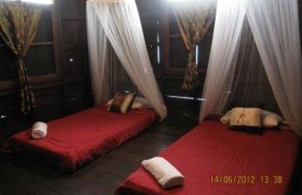 фото Suratsa Wiang Pai Guesthouse 450468855