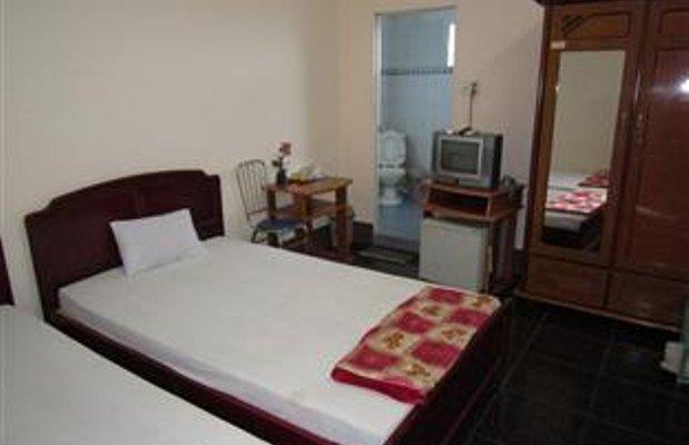 фото Nha Uyen Hotel 450477142