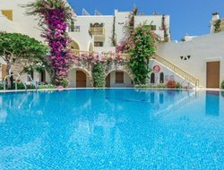 Stelida hotels with swimming pool