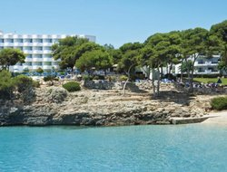Top-10 romantic Cala d'Or hotels