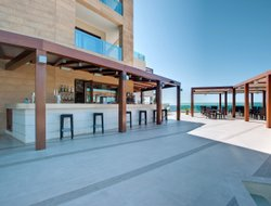 Top-6 romantic Alghero hotels