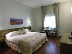 The most popular Sulmona hotels