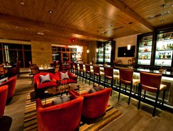 Business hotels in Park City