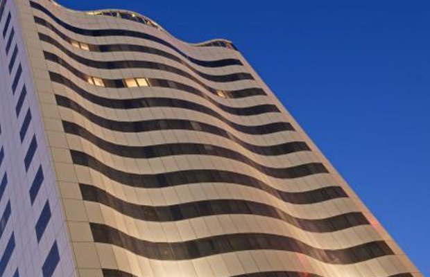 фото The Royal Riviera Hotel Doha 456123518