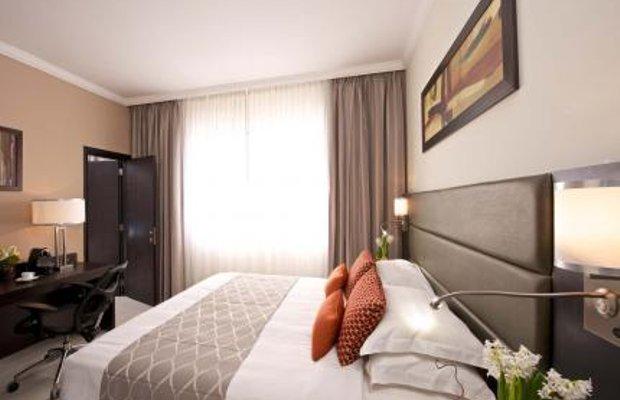 фото The Royal Riviera Hotel Doha 456123528