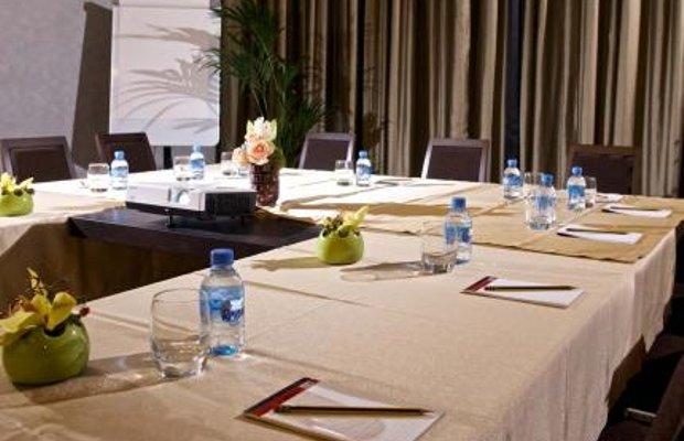 фото The Royal Riviera Hotel Doha 456123543