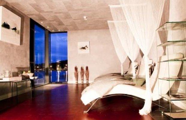 фото Ice House Hotel 456128030