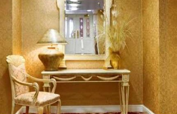 фото The Martello Hotel 456134319