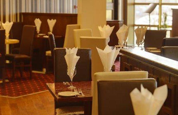 фото Maldron Hotel Wexford 456135801