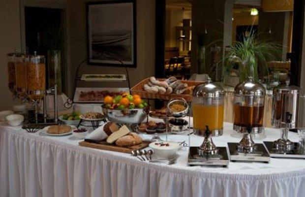 фото Actons Hotel 456135904