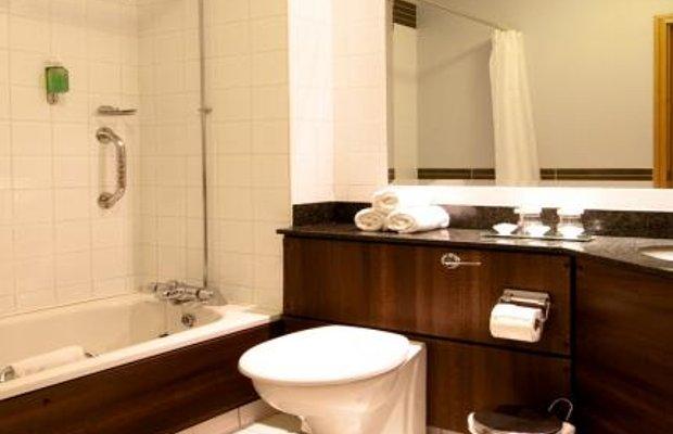 фото George Frederic Handel Hotel 456137125