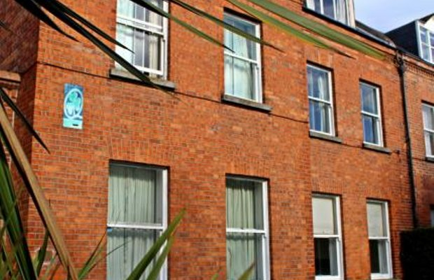 фото Paddy s House 456139218