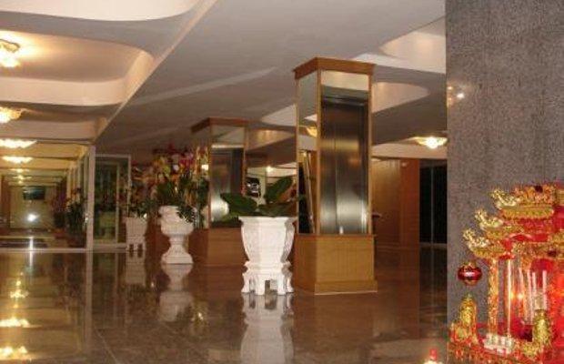 фото Diamond Sweet Hotel 456617215