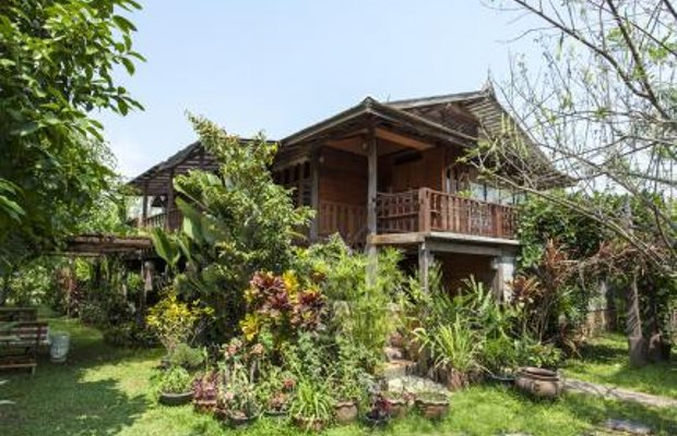 фото The Rice Barn Thailand 456618601