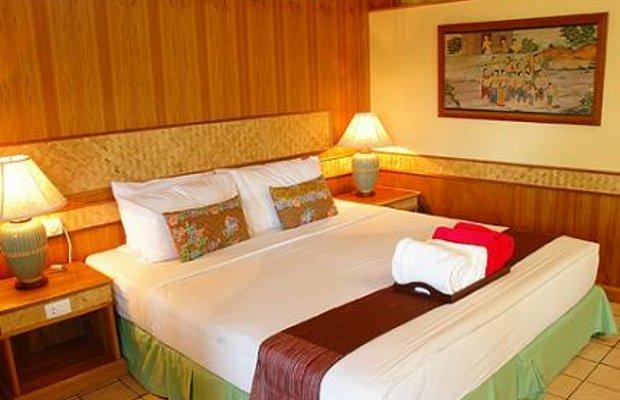 фото World Resort 456654955