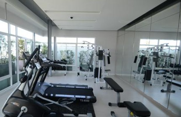 фото At Mind Executive Suites 456683476