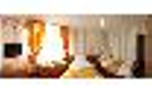 фото The Luxx Hotel 456701501