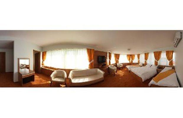 фото The Luxx Hotel 456701502