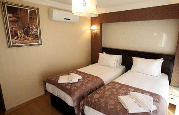 фото Septimum Hotel 456707400