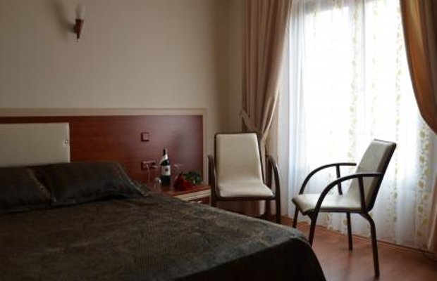 фото Grand Hotel Palmiye 456709524