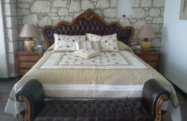 фото Imren Han Hotel Alacati 456716139
