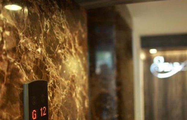 фото Starlet Hotel 456744468