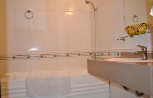 фото River View Hue Hotel 456759003