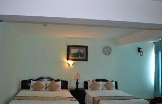 фото River View Hue Hotel 456759012