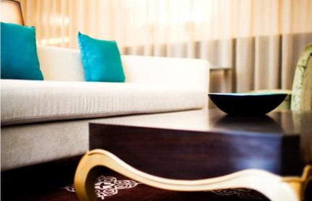 фото Hotel de l`Opera Hanoi - MGallery Collection 456775563