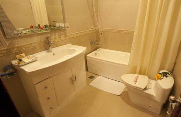 фото Hanoi City Palace Hotel 456776289