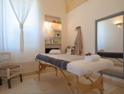 The most popular Otranto hotels