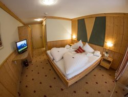 Pets-friendly hotels in Wenns