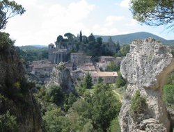 Pets-friendly hotels in Villeneuve-les-Beziers