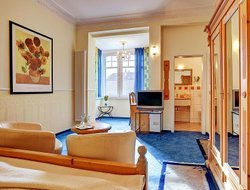 Pets-friendly hotels in Detmold