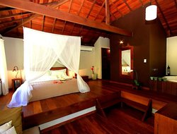 The most popular Ilha de Tinhare hotels