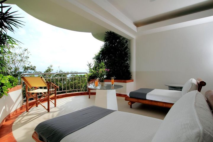 panoramic_view_hotels