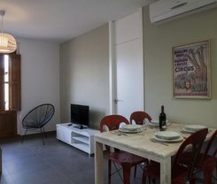 Valência: CityBreak no València Centre Torres de Quart desde 78€