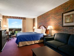 Lethbridge hotels for families with children