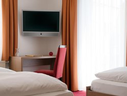 The most popular Memmingen hotels