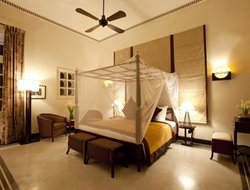 Top-10 romantic Vietnam hotels
