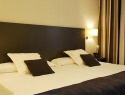 Pets-friendly hotels in Platja de Gandia