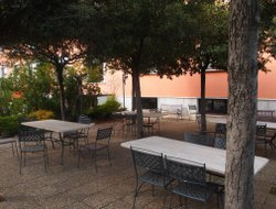 Pets-friendly hotels in San Giovanni Rotondo